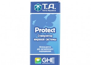 T.A. Protect 100 мл