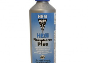 HESI Phosphorus Plus 0.5 L